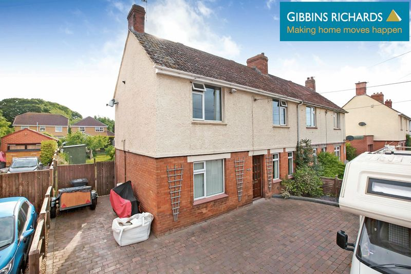 4 Bedrooms Property for sale in Main Road Cannington, Bridgwater