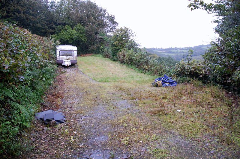 Property for sale in Tripp Hill St Neot, Liskeard