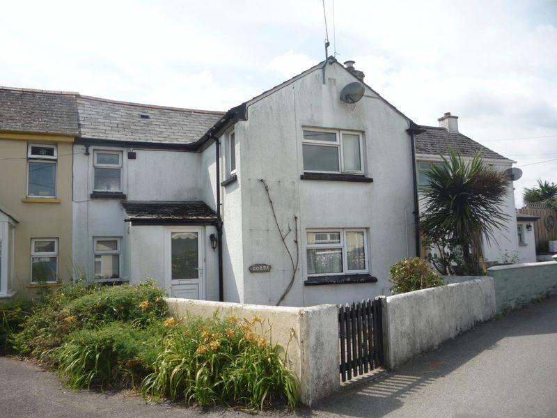 2 Bedrooms Property for sale in Tremabe Lane Dobwalls, Liskeard