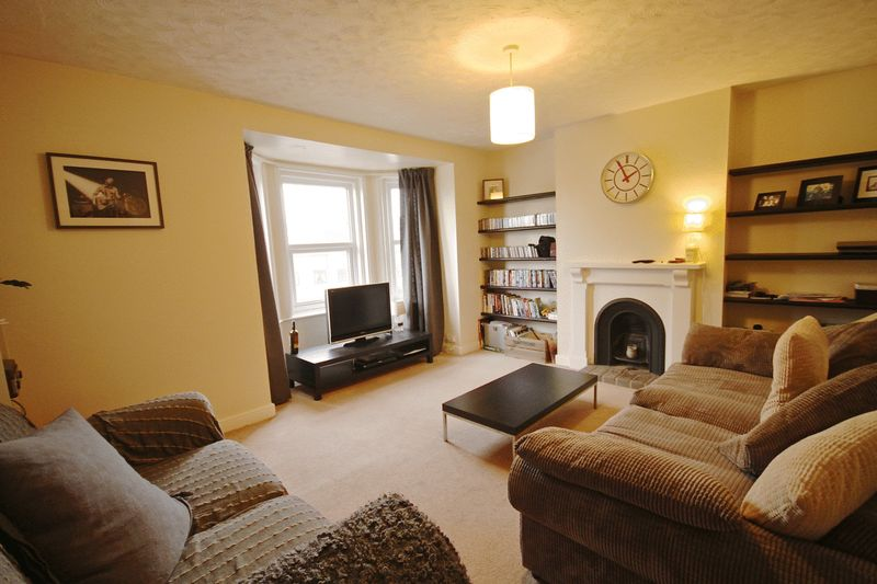 1 Bedroom Property for sale in London Road, Dorchester
