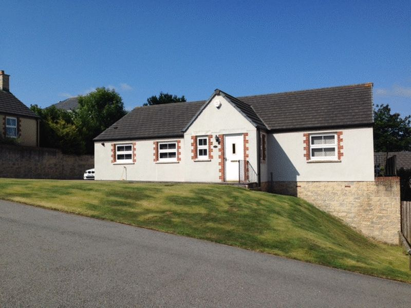 3 Bedrooms Property for sale in Treffry Road, Truro