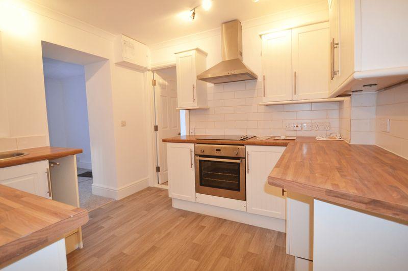 1 Bedroom Property for sale in St Ives Road Carbis Bay, St. Ives