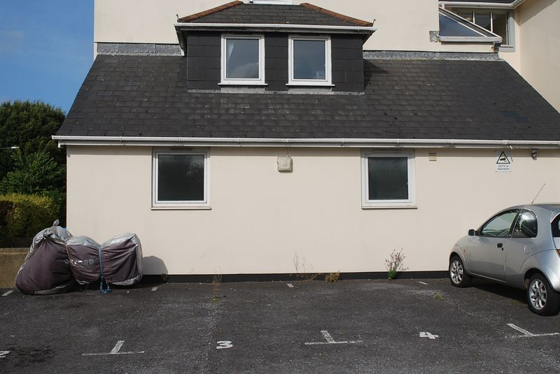 1 Bedroom Property for sale in Westhill Road, Torquay