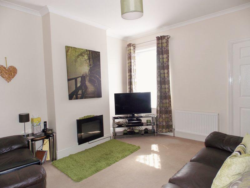 3 Bedrooms Property for sale in Moorfield Road, PORTLAND