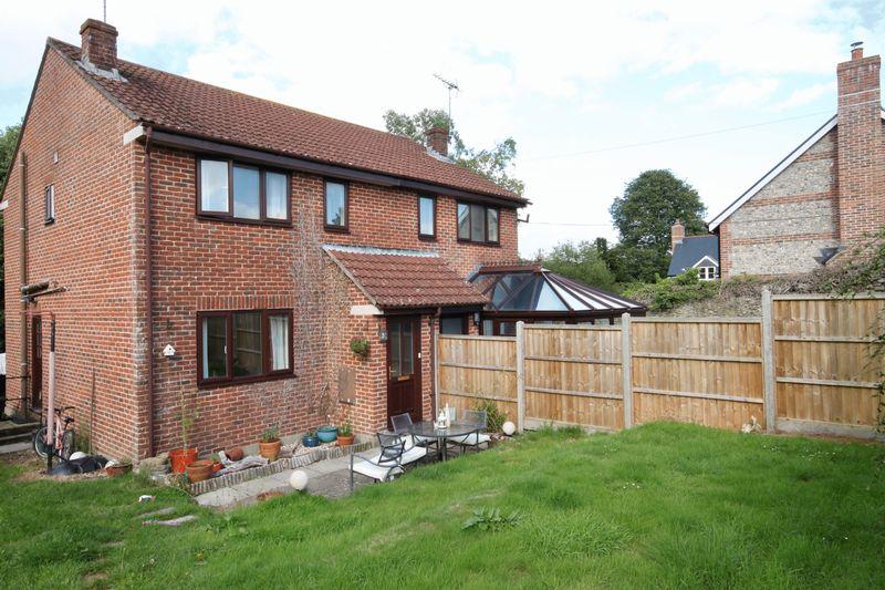 3 Bedrooms Property for sale in School Lane Toller Porcorum, Dorchester