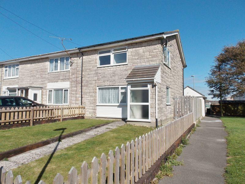 3 Bedrooms Property for sale in Haylands, PORTLAND