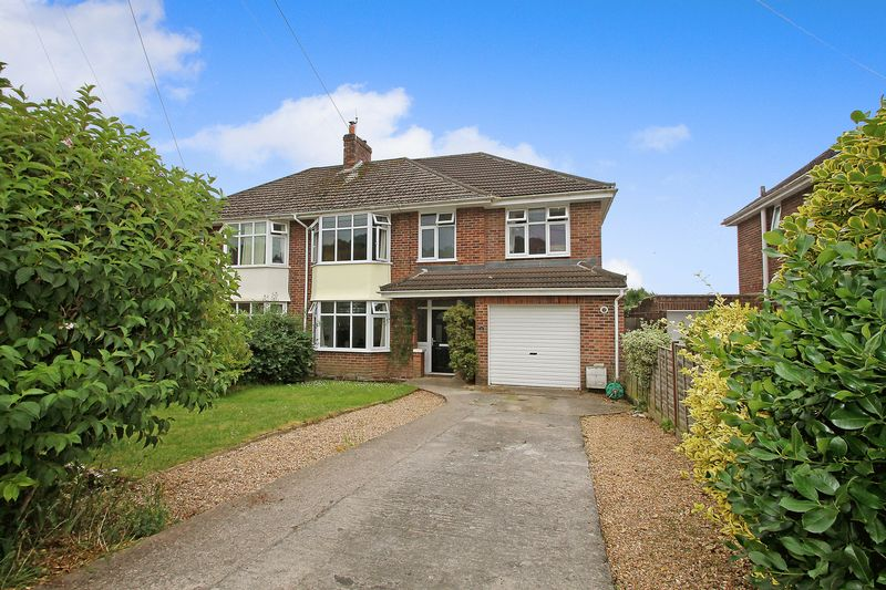 4 Bedrooms Property for sale in Penn Close, Wells