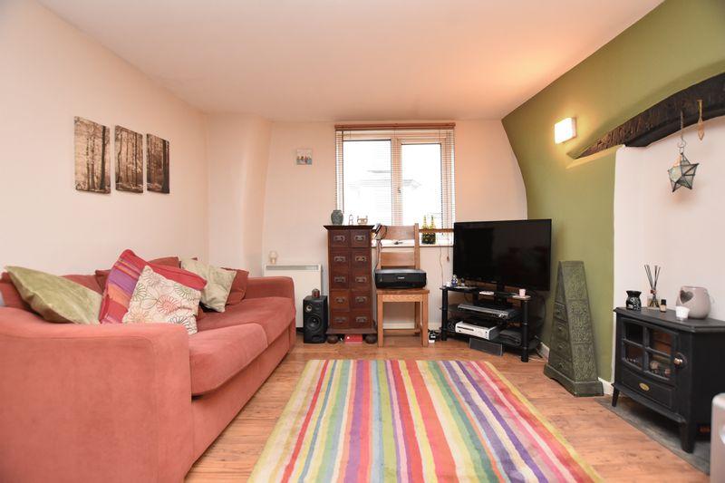 1 Bedroom Property for sale in School Road Landrake, Saltash