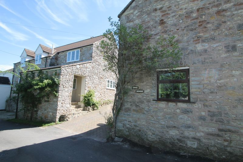 7 Bedrooms Property for sale in Upper Coxley, Wells