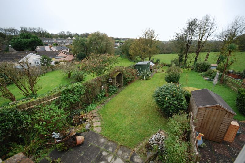 3 Bedrooms Property for sale in Cory Court Wembury, Plymouth