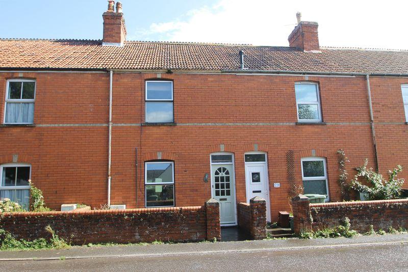 2 Bedrooms Property for sale in Haybridge, Wells