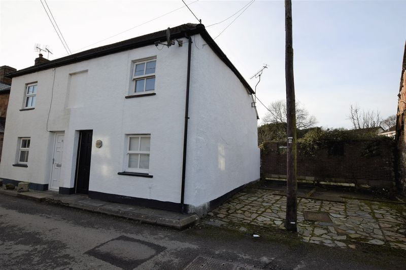 2 Bedrooms Property for sale in North Road, Lifton