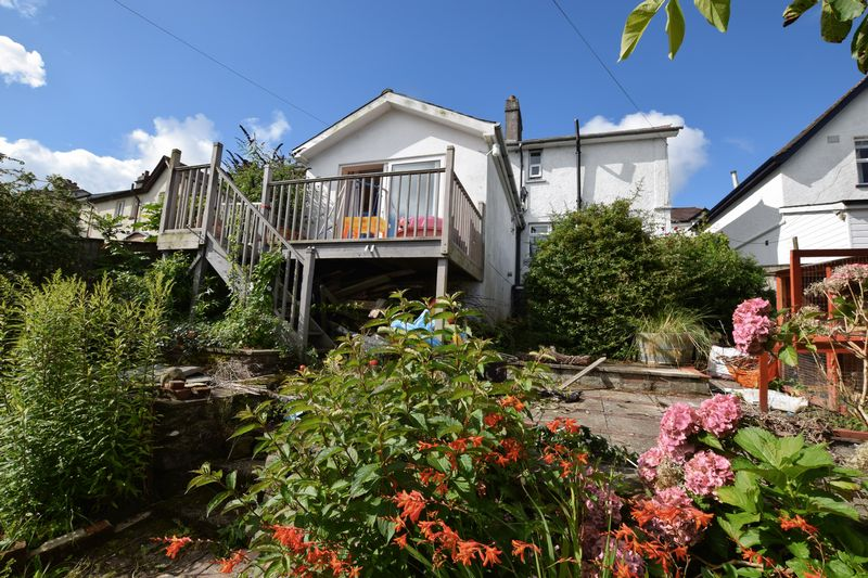3 Bedrooms Property for sale in Trelawney Cottages, Launceston