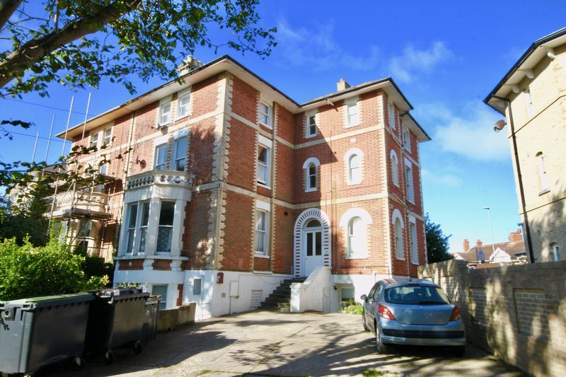 1 Bedroom Property for sale in Lansdowne Square, Weymouth