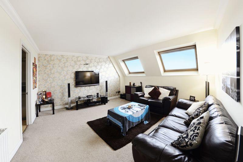 1 Bedroom Property for sale in 350 Holdenhurst Road, Bournemouth