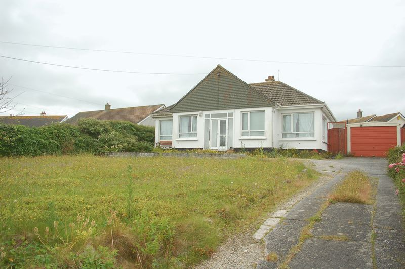 3 Bedrooms Property for sale in Mellanear Road, Hayle