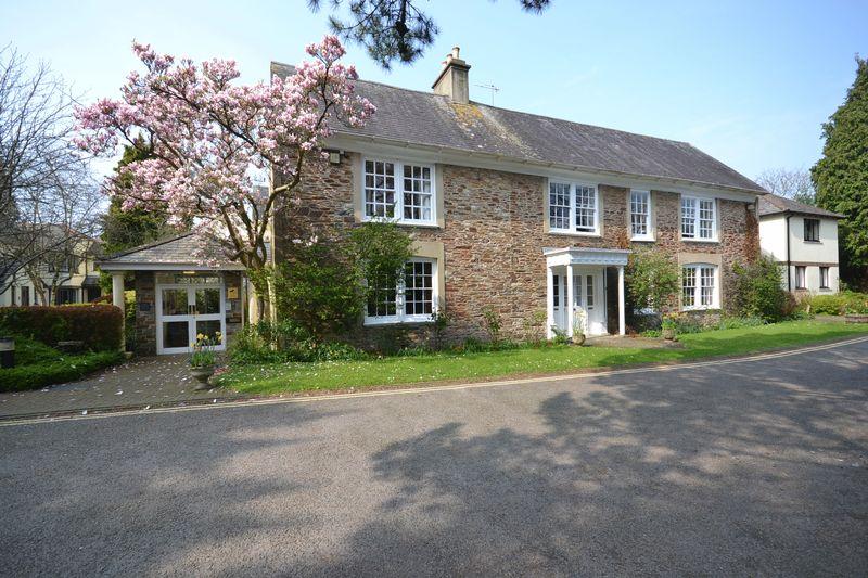 2 Bedrooms Property for sale in Coronation Road, Totnes