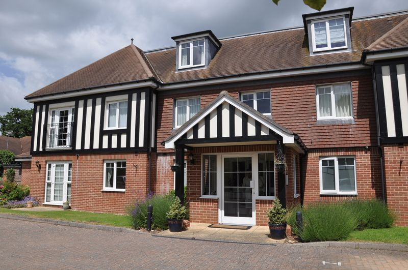 2 Bedrooms Property for sale in Stevenstone Road, Exmouth