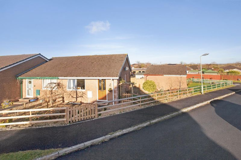 1 Bedroom Property for sale in Louis Way Dunkeswell, Honiton