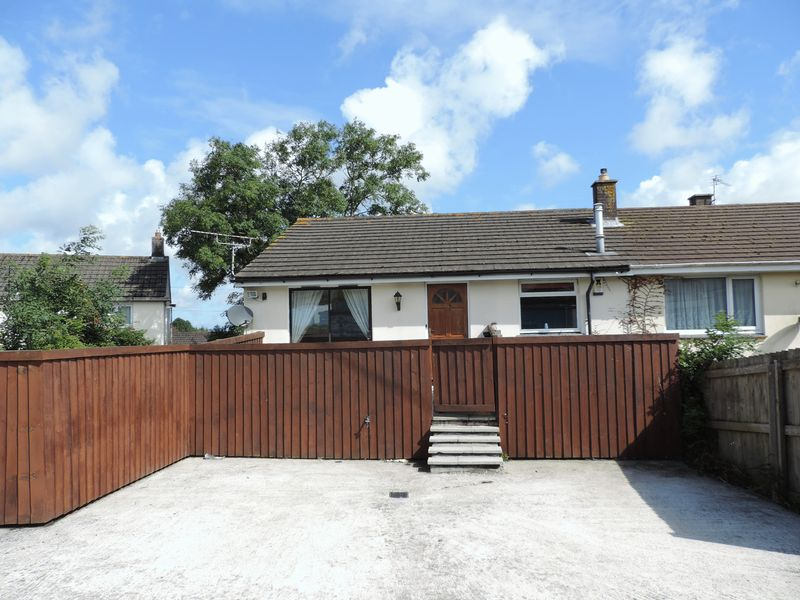 2 Bedrooms Property for sale in Malabar Road, Truro