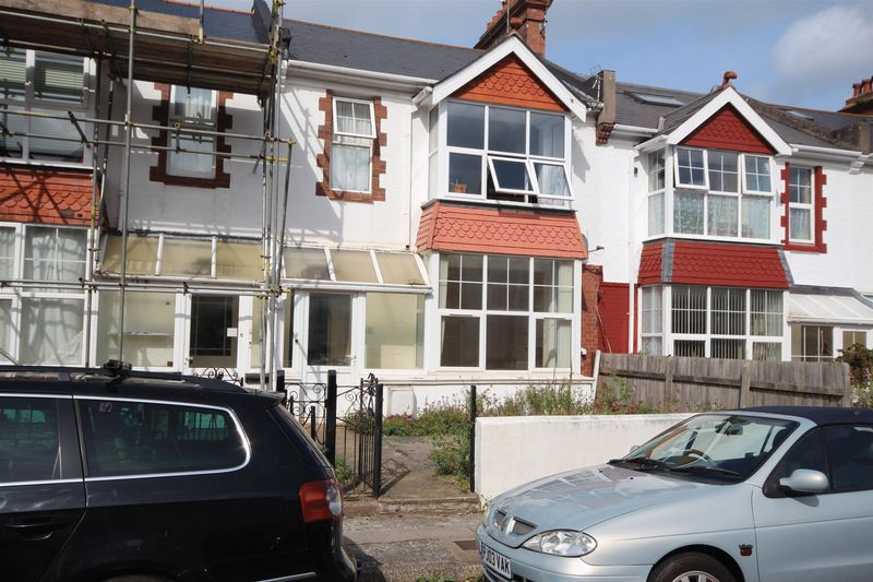 2 Bedrooms Property for sale in Cadwell Road, Paignton