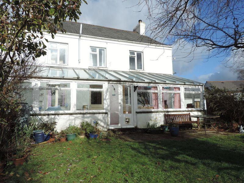 3 Bedrooms Property for sale in Twelveheads, Truro