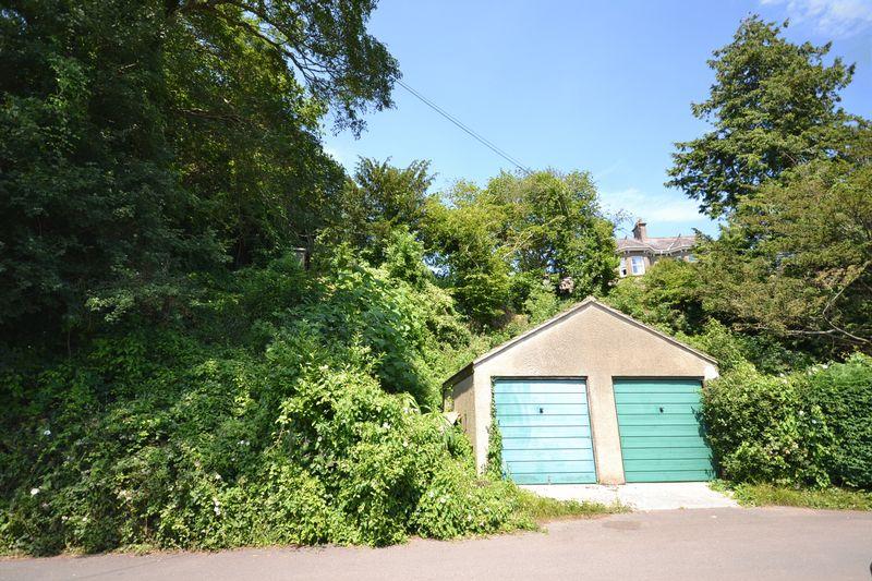 Property for sale in Jubilee Road, Totnes