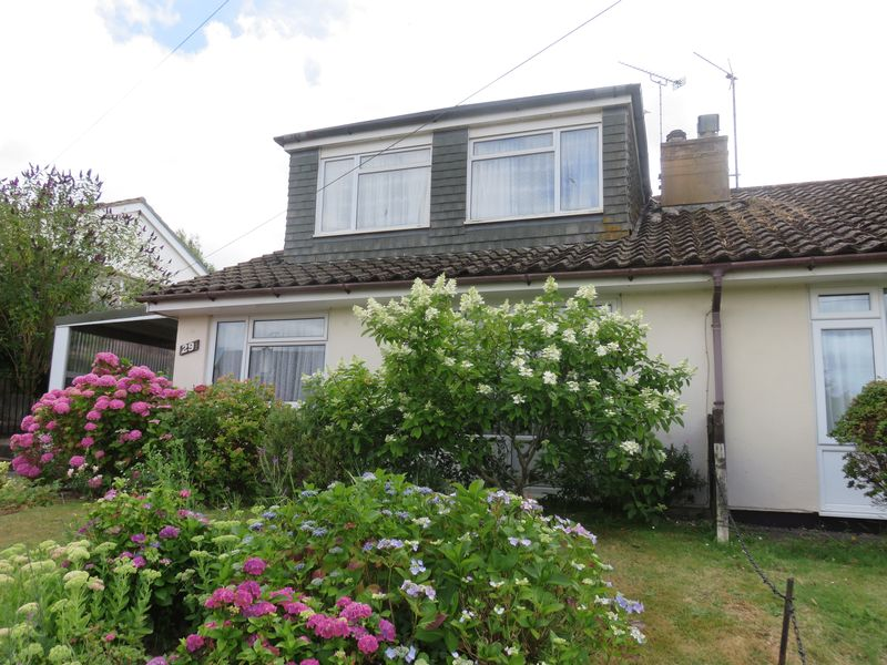 3 Bedrooms Property for sale in Lansdowne Park, Totnes