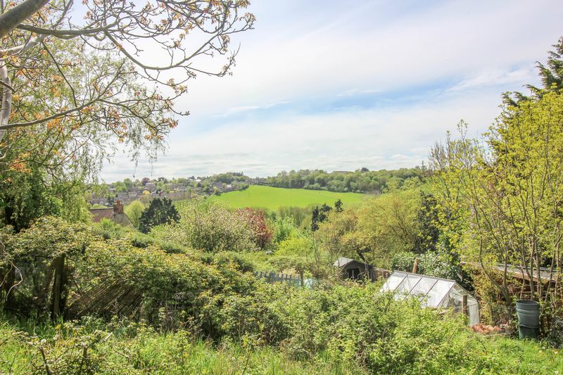 Innox Hill
