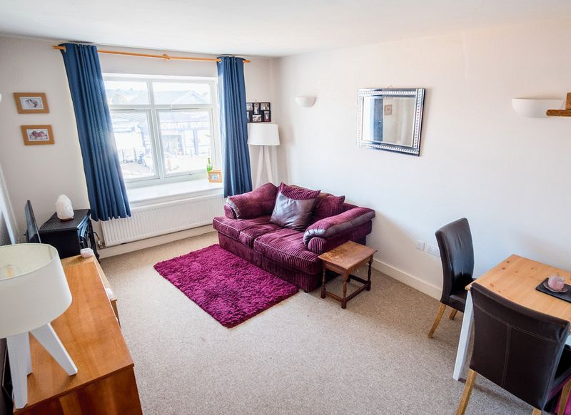 1 Bedroom Property for sale in 1442 Wimborne Road, Bournemouth