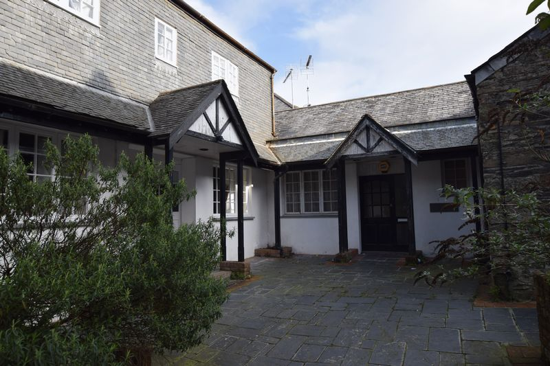 1 Bedroom Property for sale in Chings Court, Launceston