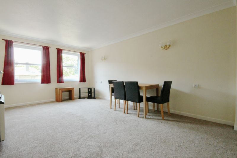 1 Bedroom Property for sale in High West Street, Dorchester