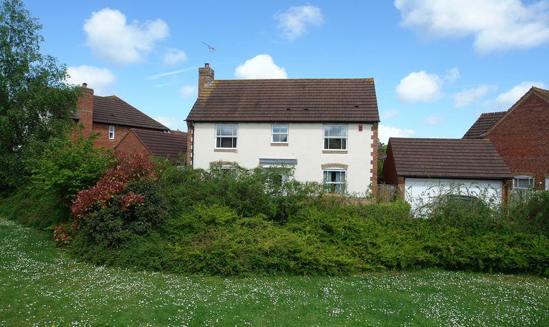 4 Bedrooms Property for sale in Yeo Valley Way, Wraxall