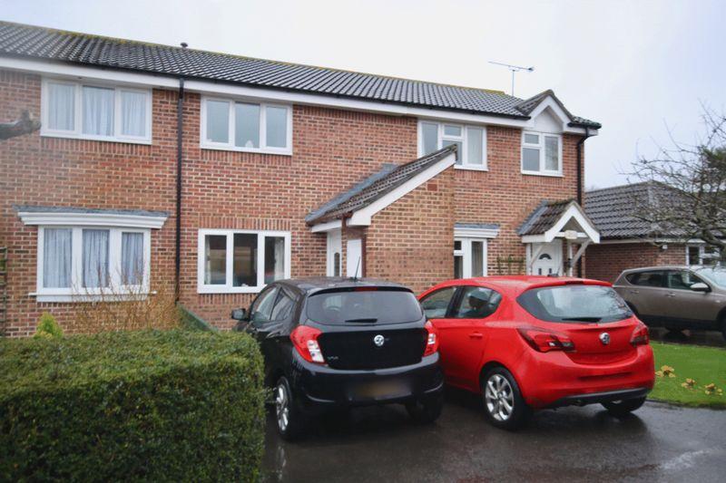 2 Bedrooms Property for sale in Pauls Way Crossways, Dorchester