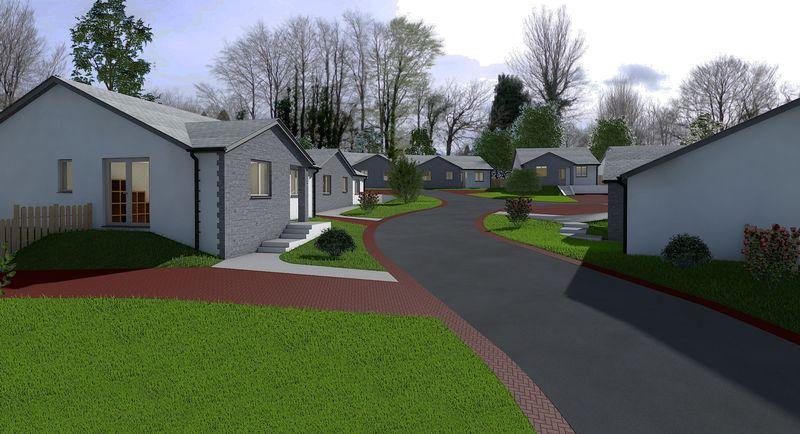 2 Bedrooms Property for sale in Tregay Lane Liskeard, Liskeard