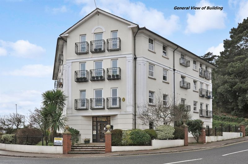 1 Bedroom Property for sale in Torquay Road, Paignton
