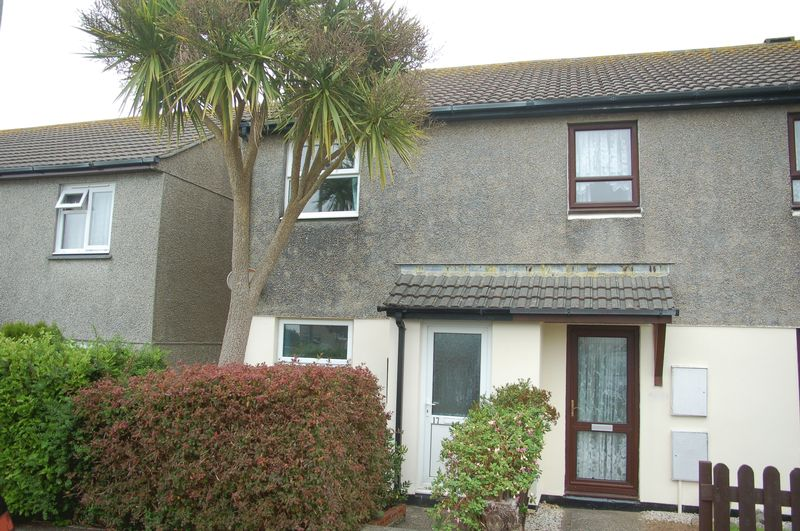 2 Bedrooms Property for sale in Chy Kensa Close, Hayle