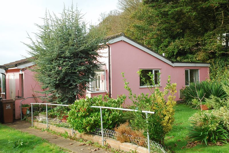 3 Bedrooms Property for sale in Marldon Grove Marldon, Paignton