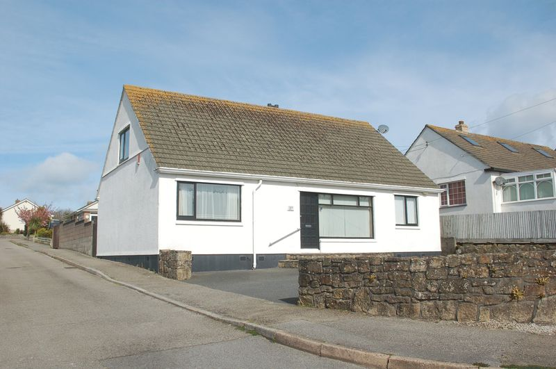 4 Bedrooms Property for sale in Upton Towans, Hayle