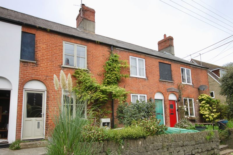 2 Bedrooms Property for sale in North Allington, Bridport