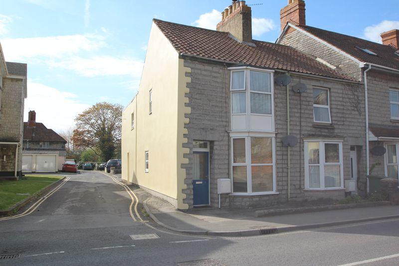 1 Bedroom Property for sale in Glaston Road, STREET