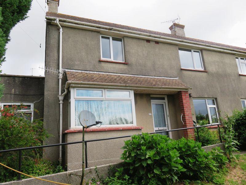 3 Bedrooms Property for sale in Henacre Road, Kingsbridge