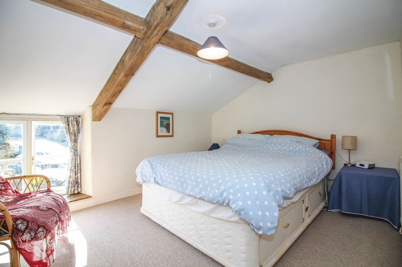 4 Bedrooms Property for sale in Church Street, Nunney