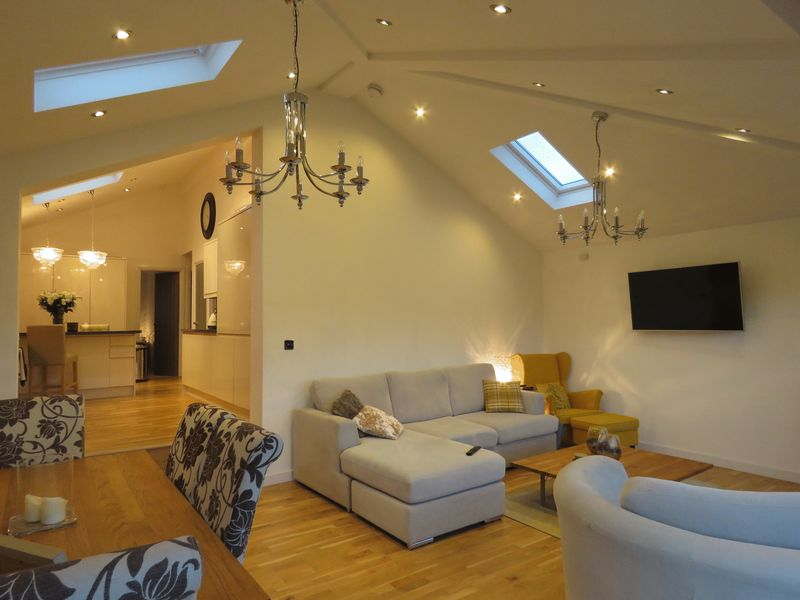 3 Bedrooms Property for sale in St Keyne Close Kenwyn, Truro