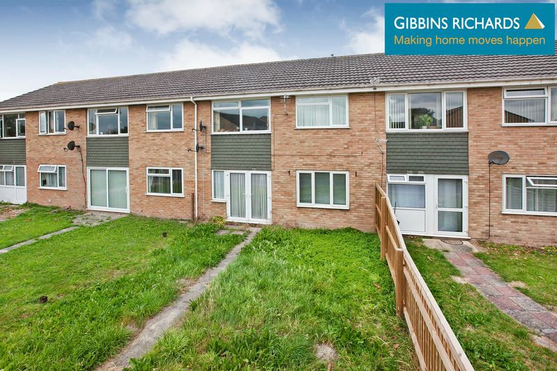 1 Bedroom Property for sale in Pine Tree Close, Bridgwater