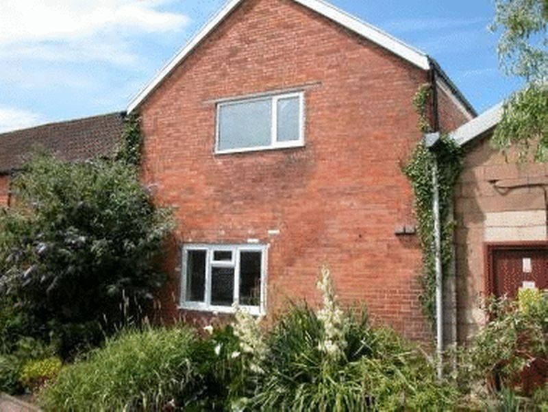 1 Bedroom Property for sale in Church Street, Highbridge
