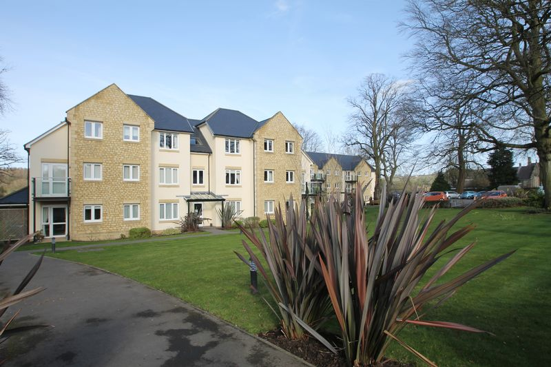 1 Bedroom Property for sale in Charlton Road, Shepton Mallet