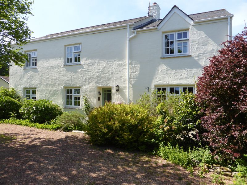 4 Bedrooms Property for sale in Idless, Truro