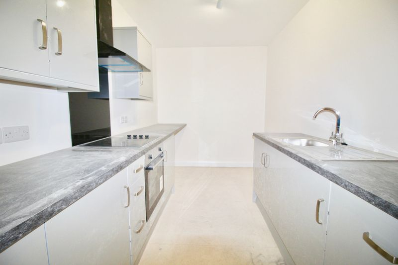 1 Bedroom Property for sale in 143 Ashley Road, Bournemouth