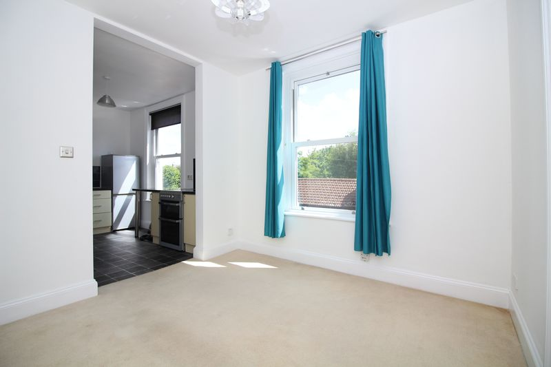 1 Bedroom Property for sale in Portway, Frome